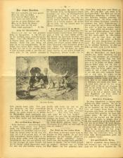 Gottscheer Bote 19070304 Seite: 12