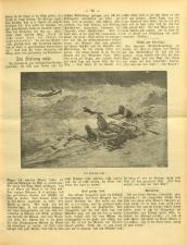 Gottscheer Bote 19070304 Seite: 13