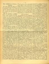 Gottscheer Bote 19070304 Seite: 14