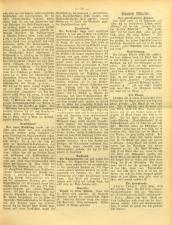 Gottscheer Bote 19070304 Seite: 15