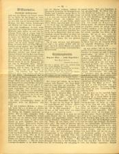 Gottscheer Bote 19070304 Seite: 16