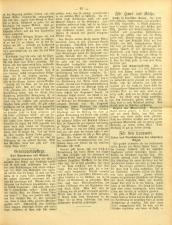 Gottscheer Bote 19070304 Seite: 17