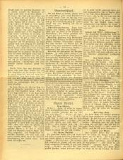 Gottscheer Bote 19070304 Seite: 18