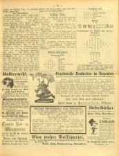 Gottscheer Bote 19070304 Seite: 19