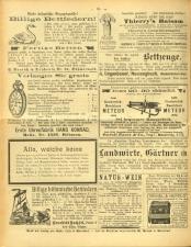 Gottscheer Bote 19070304 Seite: 20