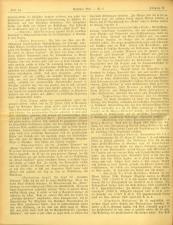 Gottscheer Bote 19070304 Seite: 2