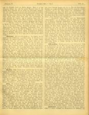 Gottscheer Bote 19070304 Seite: 3