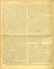 Gottscheer Bote 19070304 Seite: 4