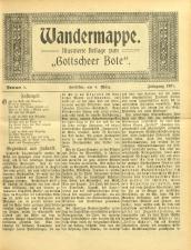 Gottscheer Bote 19070304 Seite: 5