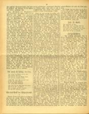 Gottscheer Bote 19070304 Seite: 6