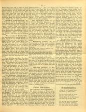 Gottscheer Bote 19070304 Seite: 7