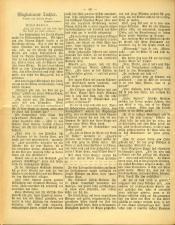 Gottscheer Bote 19070304 Seite: 8