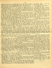 Gottscheer Bote 19070304 Seite: 9