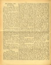 Gottscheer Bote 19070319 Seite: 10