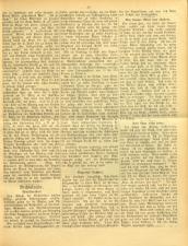 Gottscheer Bote 19070319 Seite: 11