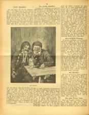 Gottscheer Bote 19070319 Seite: 12