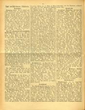 Gottscheer Bote 19070319 Seite: 14