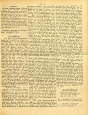 Gottscheer Bote 19070319 Seite: 15