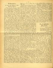 Gottscheer Bote 19070319 Seite: 16