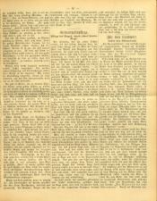 Gottscheer Bote 19070319 Seite: 17