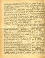 Gottscheer Bote 19070319 Seite: 18