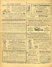 Gottscheer Bote 19070319 Seite: 20