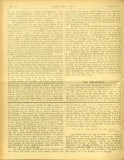 Gottscheer Bote 19070319 Seite: 2