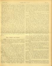 Gottscheer Bote 19070319 Seite: 3