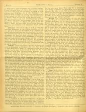 Gottscheer Bote 19070319 Seite: 4