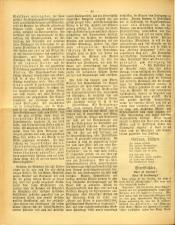 Gottscheer Bote 19070319 Seite: 6