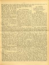 Gottscheer Bote 19070319 Seite: 7