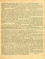 Gottscheer Bote 19070319 Seite: 9