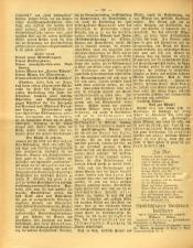 Gottscheer Bote 19070504 Seite: 10