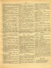 Gottscheer Bote 19070504 Seite: 11