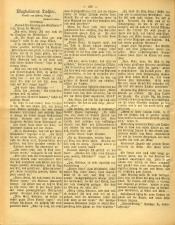 Gottscheer Bote 19070504 Seite: 12