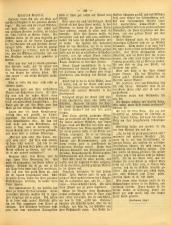 Gottscheer Bote 19070504 Seite: 13