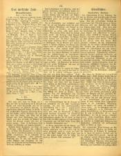 Gottscheer Bote 19070504 Seite: 14