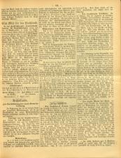 Gottscheer Bote 19070504 Seite: 15