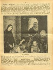 Gottscheer Bote 19070504 Seite: 17