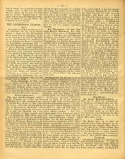 Gottscheer Bote 19070504 Seite: 18