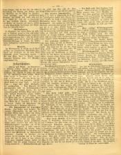 Gottscheer Bote 19070504 Seite: 19