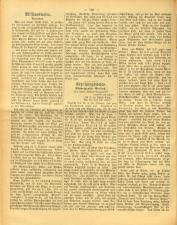 Gottscheer Bote 19070504 Seite: 20