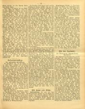 Gottscheer Bote 19070504 Seite: 21