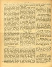 Gottscheer Bote 19070504 Seite: 22