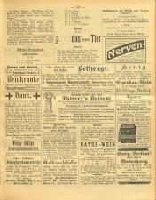 Gottscheer Bote 19070504 Seite: 23