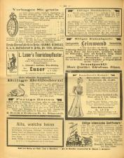 Gottscheer Bote 19070504 Seite: 24