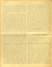 Gottscheer Bote 19070504 Seite: 2