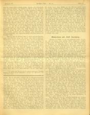 Gottscheer Bote 19070504 Seite: 3