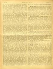 Gottscheer Bote 19070504 Seite: 4