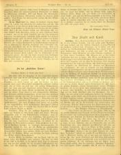 Gottscheer Bote 19070504 Seite: 5